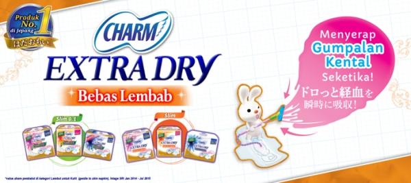 webbanner-Charm-ExtraDry-708x316-fix_1